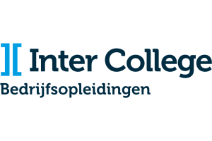 Intercollege