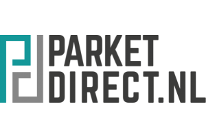 ParketDirect