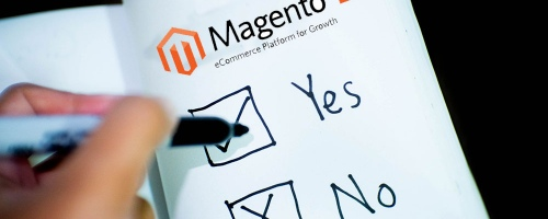 Upgrading Magento 1 to Magento 2: is it worth it?